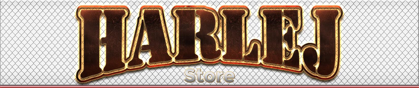 Harlej Store