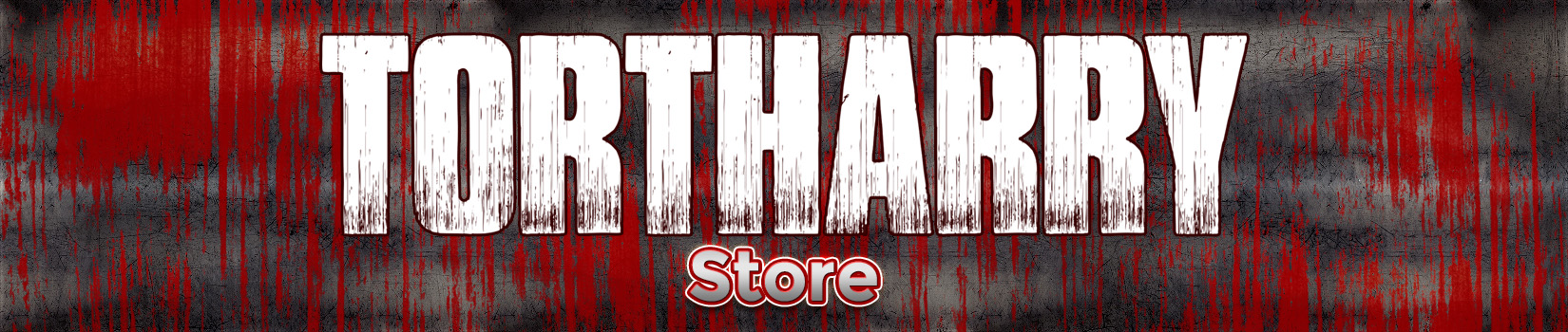 Tortharry Store